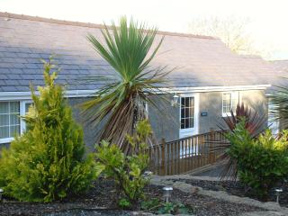 Rhiwlas Holiday Cottages, Amlwch