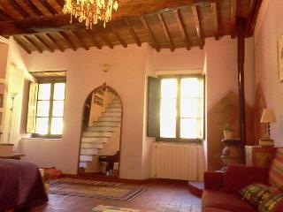Il Baroncino - Extra Room I Carri