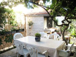 Apartment Mare Trogir