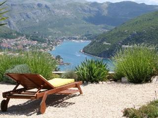 VILLA RIVIERA, Dubrovnik