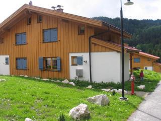 Haus Karspitz, Oberaudorf
