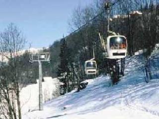 Roseland B - Ski Meribel and theTrois Vallees
