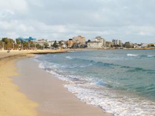 Mallorca Home, relax, beach & party ;), Can Pastilla