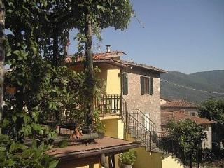 Affordable Northern Tuscany, Molazzana
