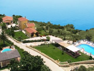 Villa Rosa - Group Booking