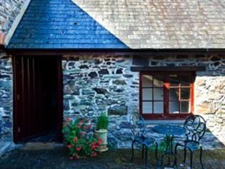 The cottage - Westcott Barton