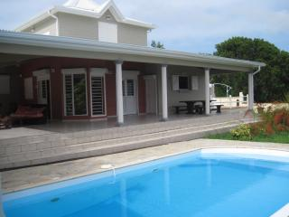 Martinique holiday rentals in Arrondissement of Le Marin, Le Diamant