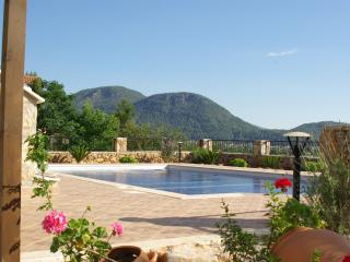 Villa Izzi