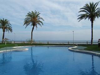 Apartamento en Masia Blanca a 10m de la playa, Coma Ruga