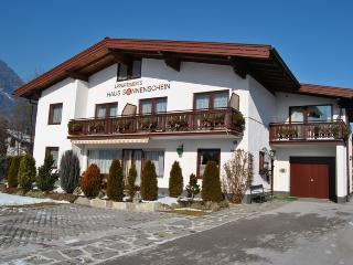 Apartment - Haus Sonnenschein, Zell am See