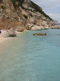 Mare Nostrum....Sardegna...