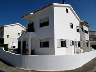 Baia House 12728AL, Baleal