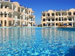 Egyptian Experience Resort, Nabq Bay