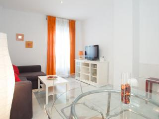 1 bedroom Apartment Sevilla Center