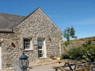 Stabal y Sarn, nr beach, child friendly - 23351, Pwllheli