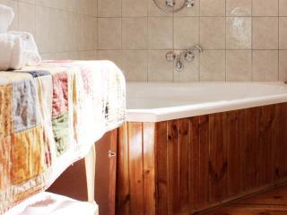 Astley spa bath