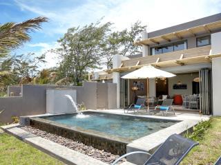 Villa Stylia Beach, Trou d'eau Douce