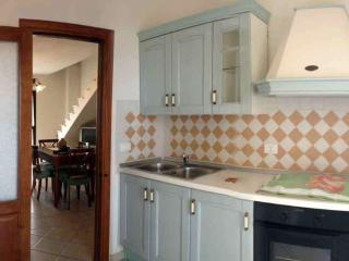Holiday house in Olbia, Porto Rotondo