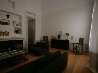 Heima Suite
