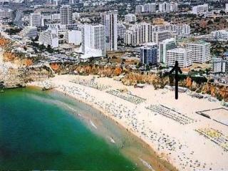 BEACH FRONT 2ND FLOOR