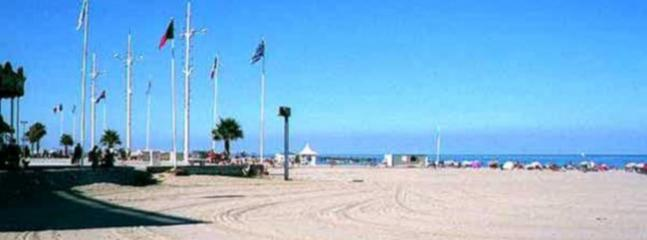 Canet-plage