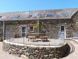 Ysgubor Llyn: 5 Star Cottage, Llyn Peninsula-23353, Pwllheli