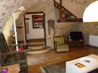 Village-House South of France, Le Cannet