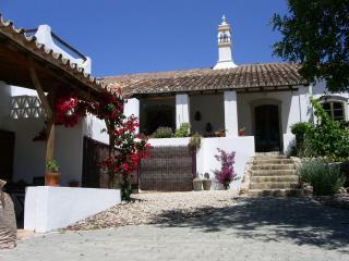 Farmhouse Algarve, Sao Bras de Alportel