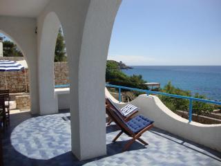 Villa Meris