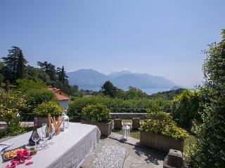 25% OFF Villa Lake Como, Italy, Menaggio