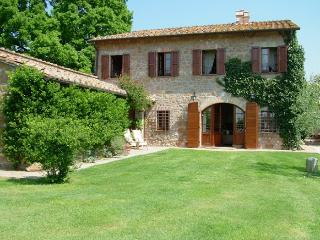 Villa in Otricoli, Lazio, Italy