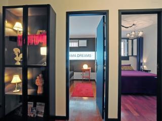 InnLisbon Apartment