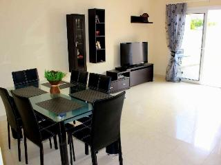 Lux Townhouse, Los Cristianos