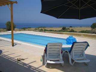 Bahceli Villa - Northern Cyprus