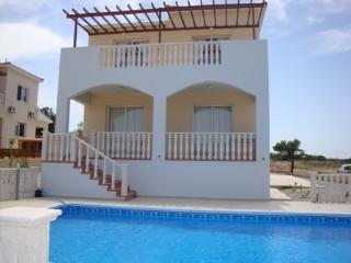 Villa Diana - 4291, Peyia