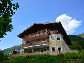 Apartment Harris, Bad Gastein