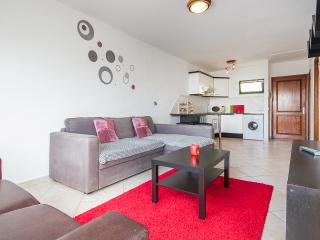 Holiday apartment Pto d carmen