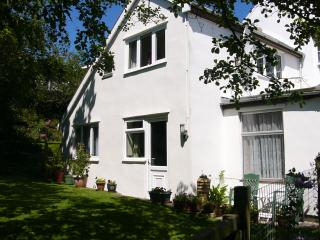 Camelia Cottage, Trearddur Bay
