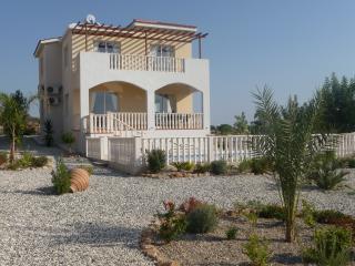 Villa Diana - 4291