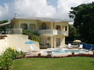 Plantation View, Tobago