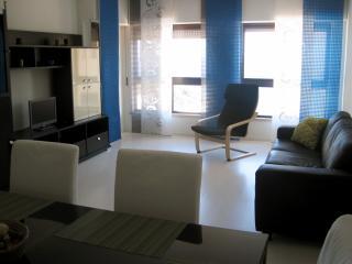 Azores Beachfront Apartment - Ponta Delgada