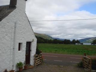 Croftearn, Lochearnhead