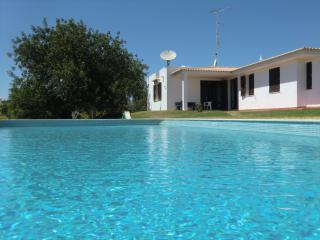Urban farm, Albufeira, Algarve, Ferreiras