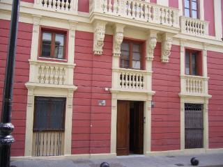 Apartamento. Ático en El Puerto de Santa María, El Puerto de Santa Maria