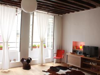 Superbe Studio dans le Marais