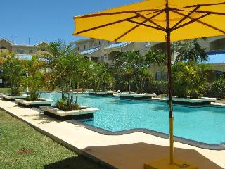 Mauritius holiday rental in Mauritius, Flic En Flac