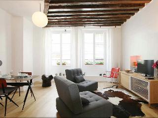 Superbe Studio dans le Marais, París