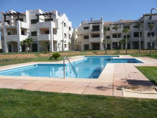 Roda Golf and Beach Resort - Los Alcazares