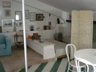 mansarda a San Leone (AG)