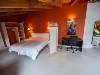 JARDIN DE VELARDE (AP-9), Segovia